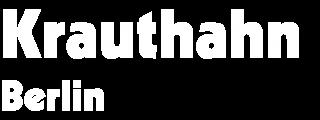 Krauthahn_Logo