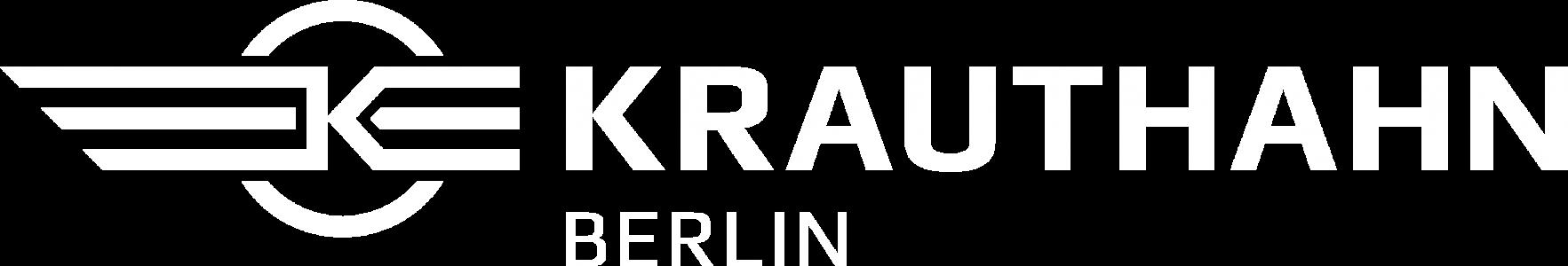 Krauthahn_Logo_horizontal_weiss_RGB